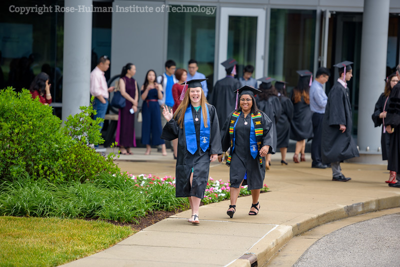RHIT_Commencement_Day_2018-17565.jpg
