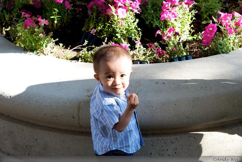 7-16-2011 65.jpg