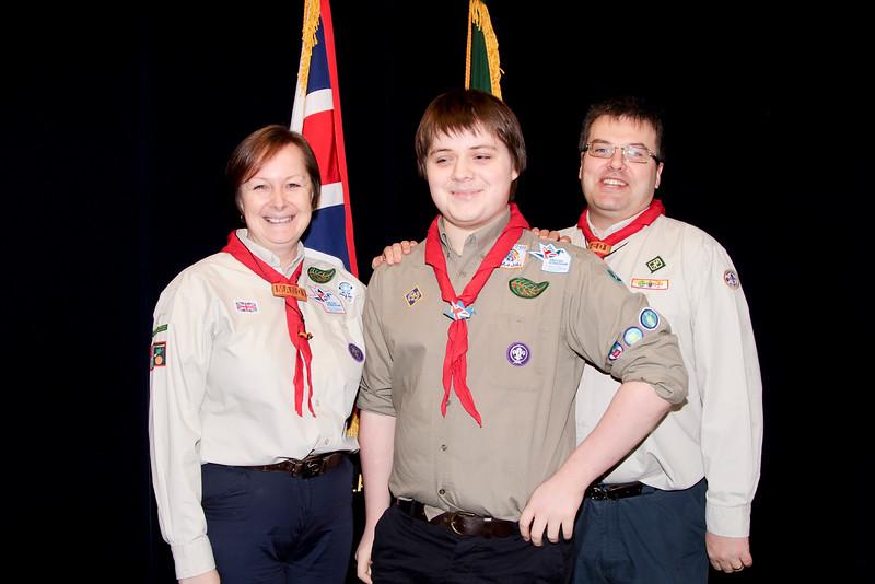 Scouts   Chris 013.JPG