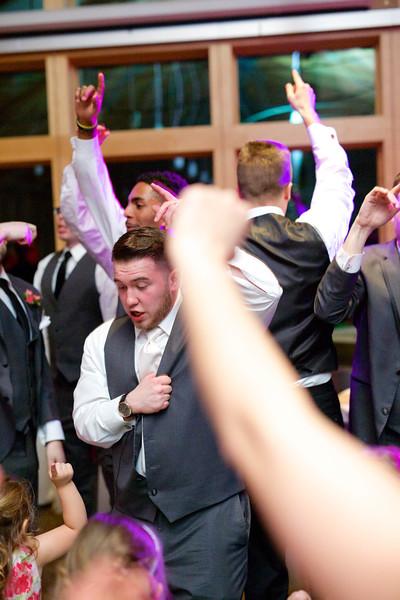 Le Cape Weddings - Meghan and Brandon_-552.jpg