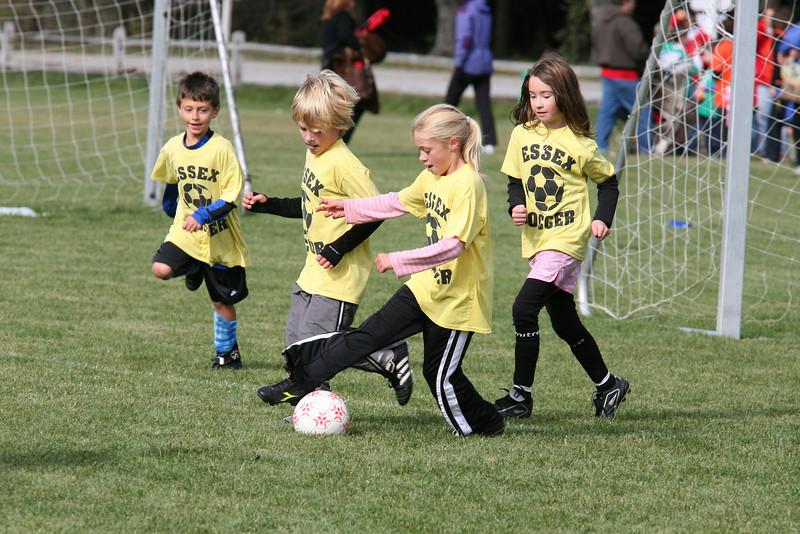 2009 Soccer Jamborie - 068.jpg