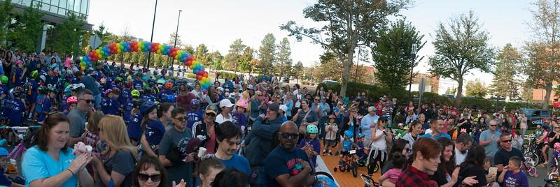 Burlington-Kids-Ride-2019-181.jpg