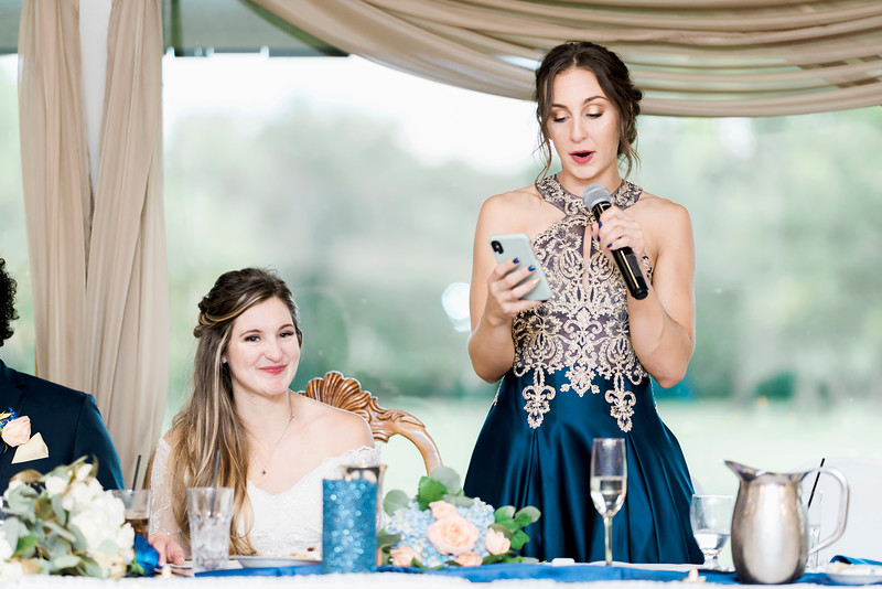 melissa-kendall-beauty-and-the-beast-wedding-2019-intrigue-photography-0391.jpg
