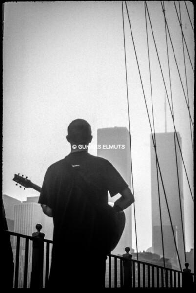 Devon-WTC.jpg