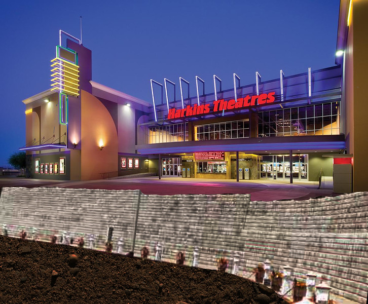 Harkins-Theatres-maybe2.jpg