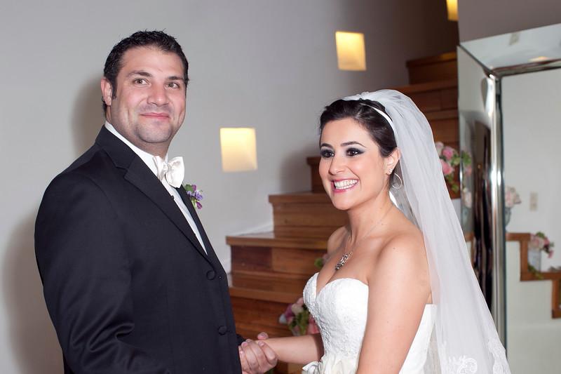 boda sábado-0254.jpg