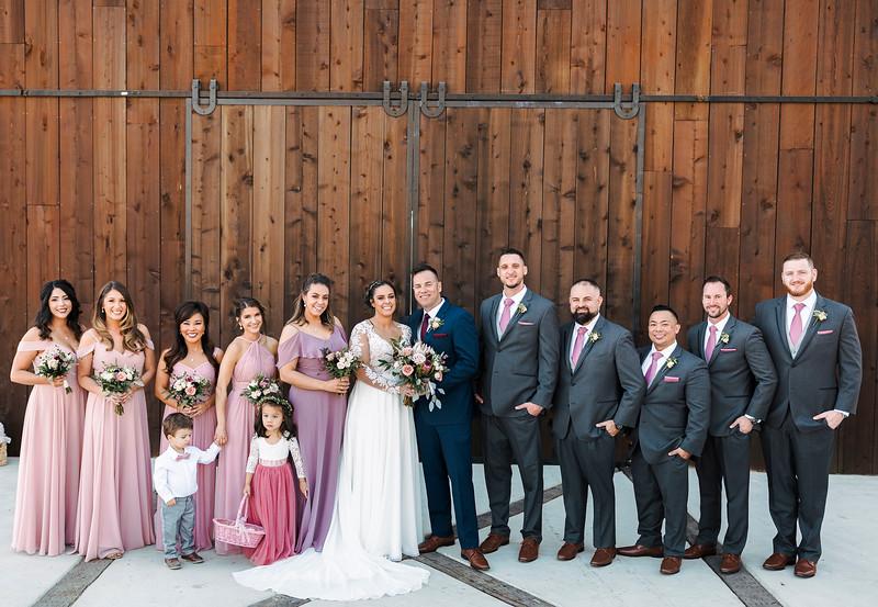 Alexandria Vail Photography Wedding Taera + Kevin 363.jpg