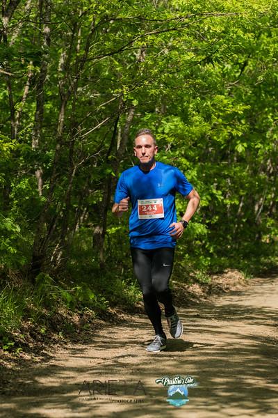 Plastiras Lake Trail Race 2018-Dromeis 10km-211.jpg
