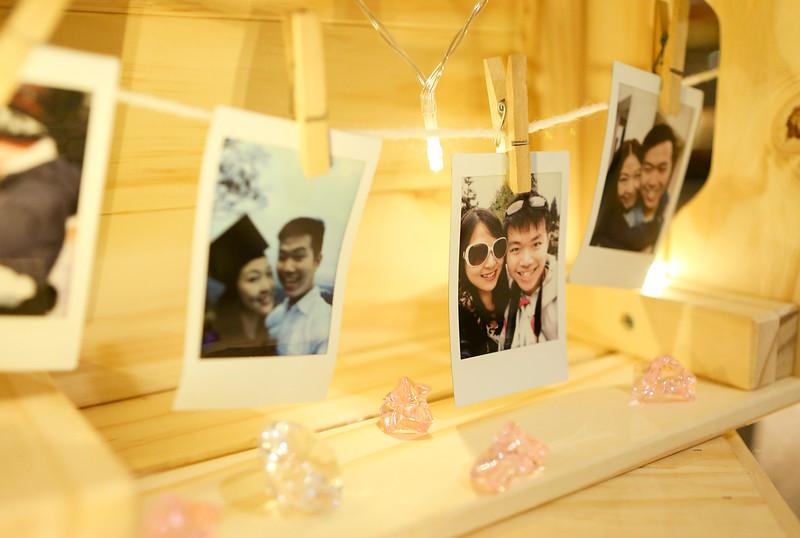 Amperian-Wedding-of-Yong-Zhi-&-Zhi-Lin-27826.JPG