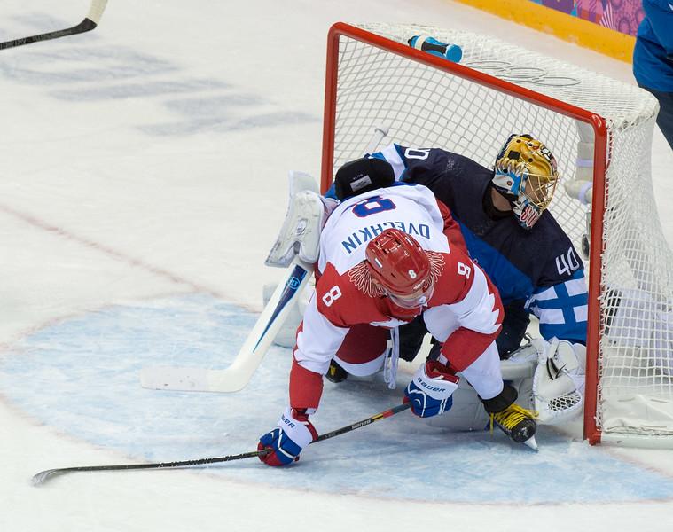 finland-russia 19.2 ice hockey_Sochi2014_date19.02.2014_time17:44