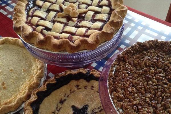 pie_heaven_pies.jpg