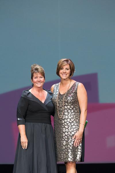 Award-Ceremony-Photos-0830.jpg