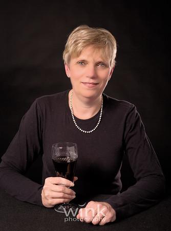 Joanne Homsey