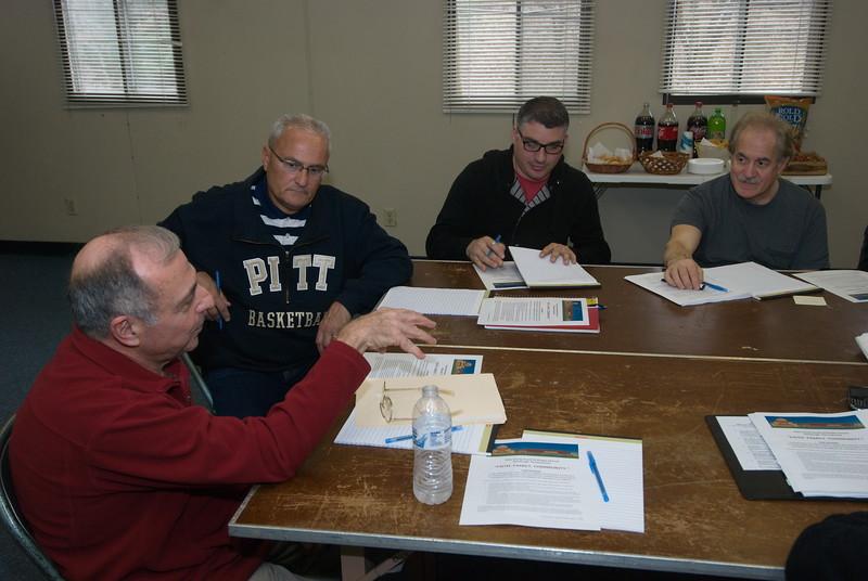 2013-01-12-Parish-Council-Strategic-Planning-Session_002.jpg