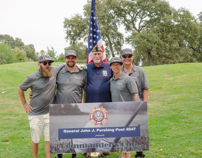 2018 VFW Post 4647 Commanders Cup Golf Tournament at Cherry Island Golf Course photos by Chrysti Tovani-112.jpg