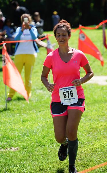 Rockland_marathon_finish_2018-493.jpg