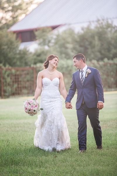 acacia and dan wedding print-1044.jpg