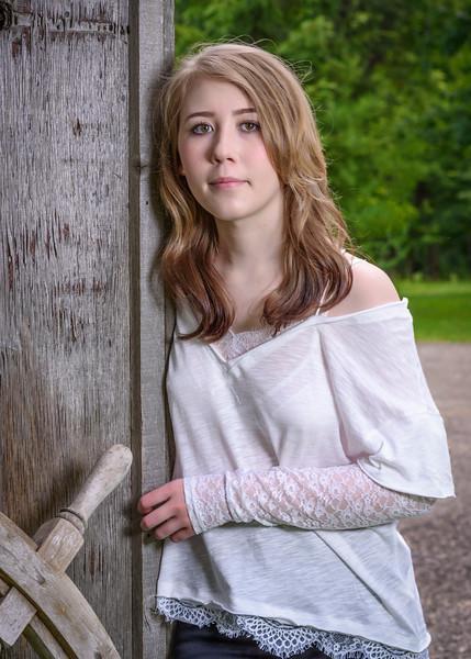 Paige_2.jpg