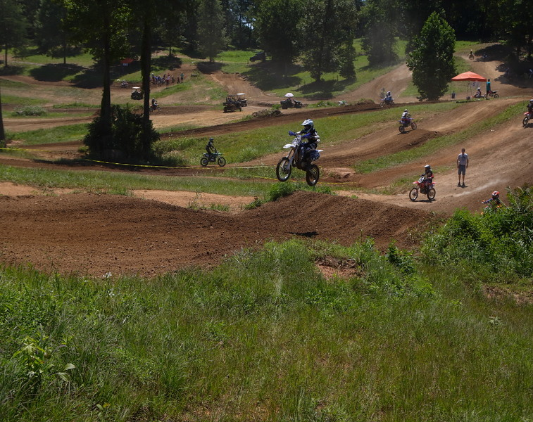 FCA Motocross camp 20171416day3.JPG