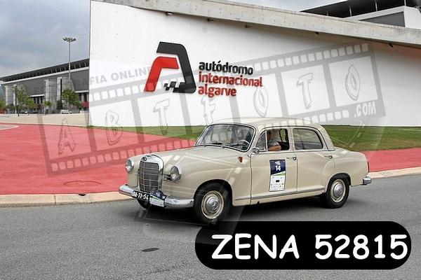 ZENA 52815.jpg