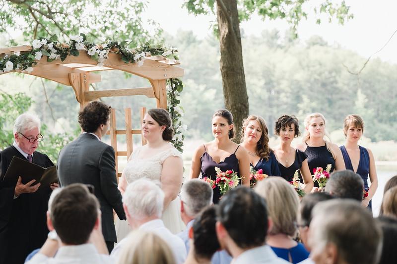 Elaine+Dan_Ceremony-143.jpg