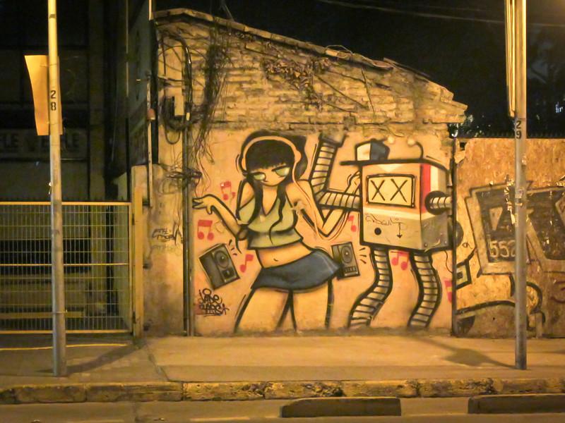 Santiago 201201 (428).jpg