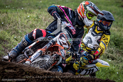Highlights: Green Acres MX CKMS 2015