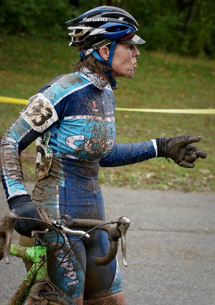 Granogue Cyclocross Wilmington Delaware-04096