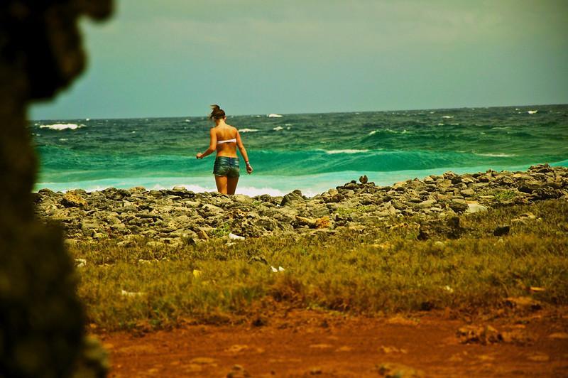 Aruba2013 (101).jpg