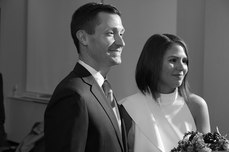 Meghan-Brian-Wedding-10-16-17-164.jpg