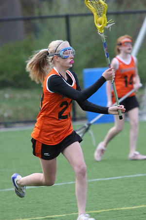 Youth Girls Lax