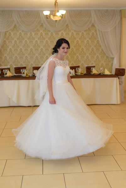 Mariana-Cristi-Nunta-06-02-2018-53424-LD3_4889.jpg