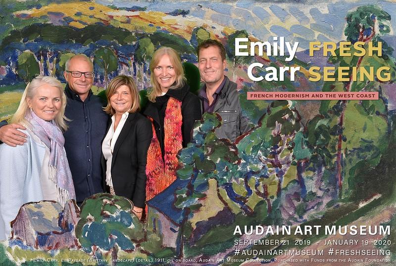 Emily-Carr-_71.jpg