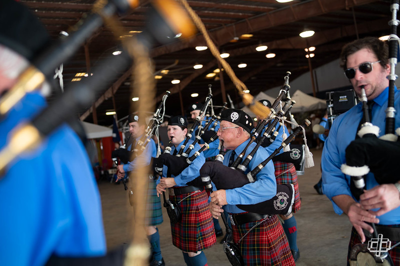 2019_Highland_Games_Humble_by_dtphan-183.jpg
