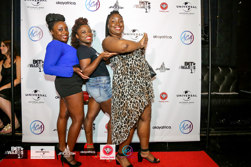 BET_Afropolitan LA_Afterparty_WM-0297.JPG