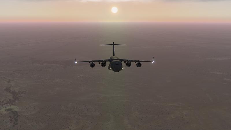 C-17_Globemaster_III_11.png