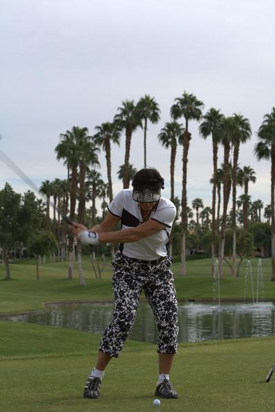 LPGA National Team Championship 155.jpg