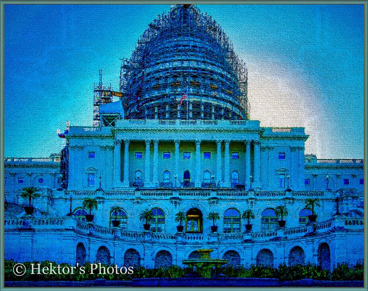 Capitol Building-27.jpg