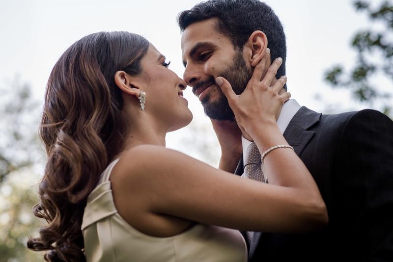 CPASTOR - wedding photography - legal wedding - A&J