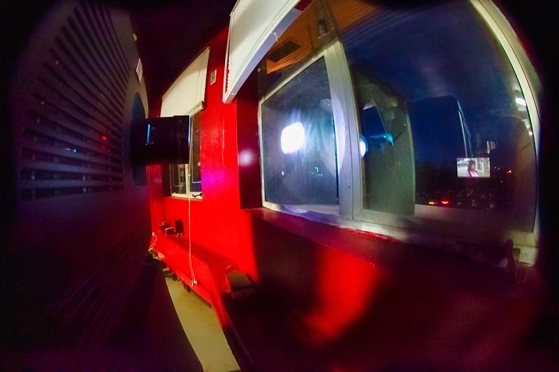 8-June 11, 20198-projector close-up.jpg