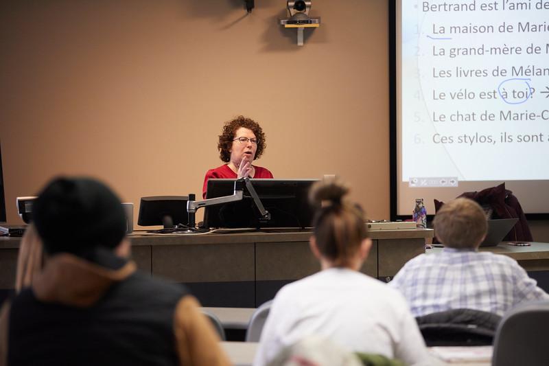 2020 UW System Collaborative Language Program 0073.jpg