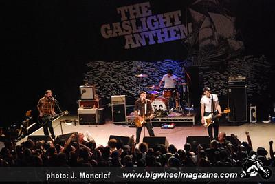 gaslight-anthem-172.jpg