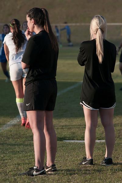 3 17 17 Girls Soccer b 234.jpg