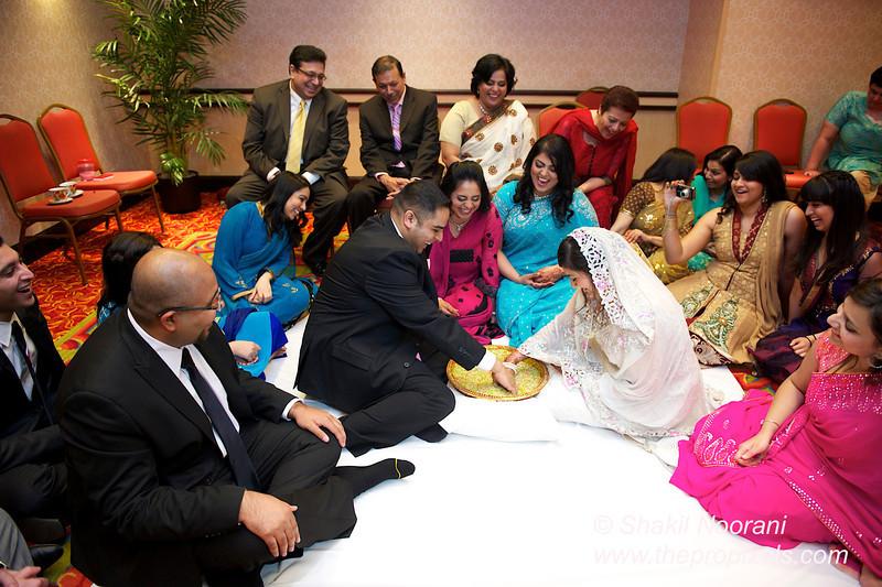 Naziya-Wedding-2013-06-08-01891.JPG