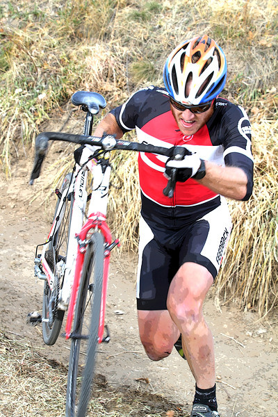 Feedback @ Cyclo X 2011 (40).JPG