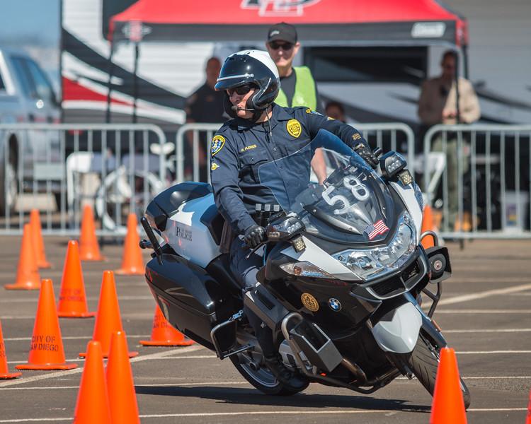 Rider 58-24.jpg