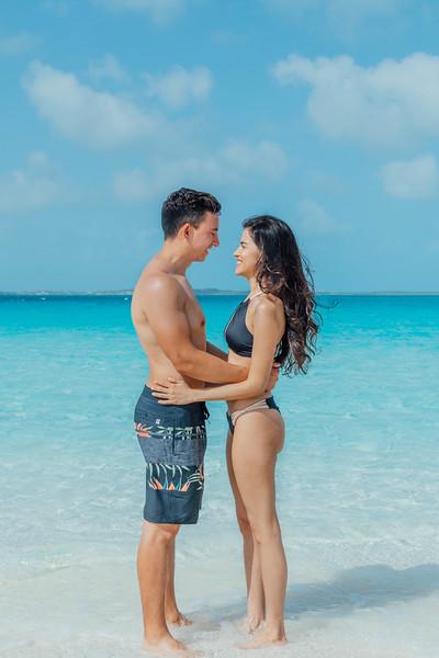 Jonathon&Cristina-29.jpg