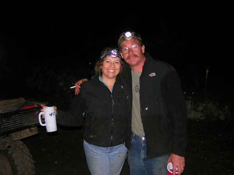 241 Debbie & John, Sat nite Bar-BQ.jpg