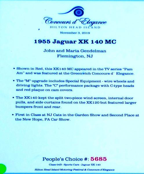 105-DSCF0174.JPG
