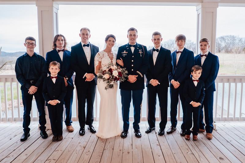 Highum-Wedding-193.jpg